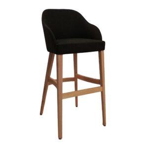 Model 883 stool in modern style