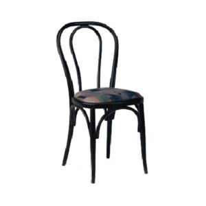 Model 1125 chair in matching style