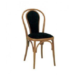 Sedia stile in stile modello 1127