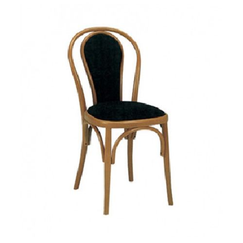 Model 1127 chair in matching style