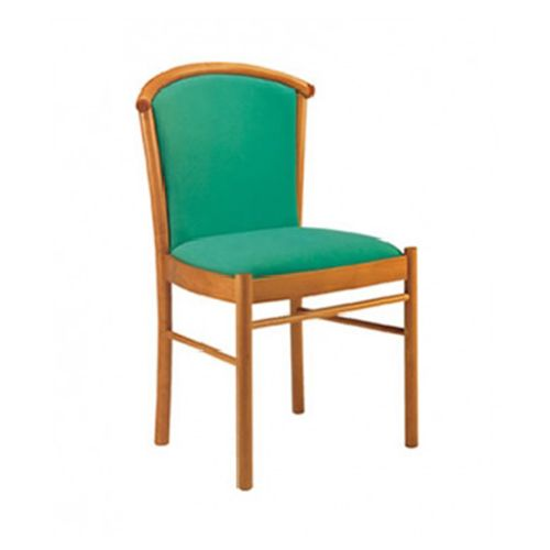 Model 1211 chair in matching style