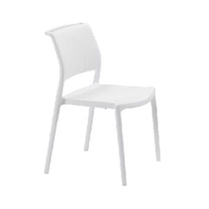Model 172 chair in modern style