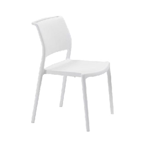 Model 172 chair in modern style