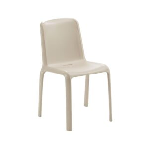 Model 173 chair in modern style