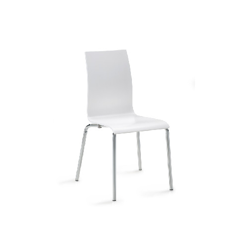 Model 175 chair in modern style