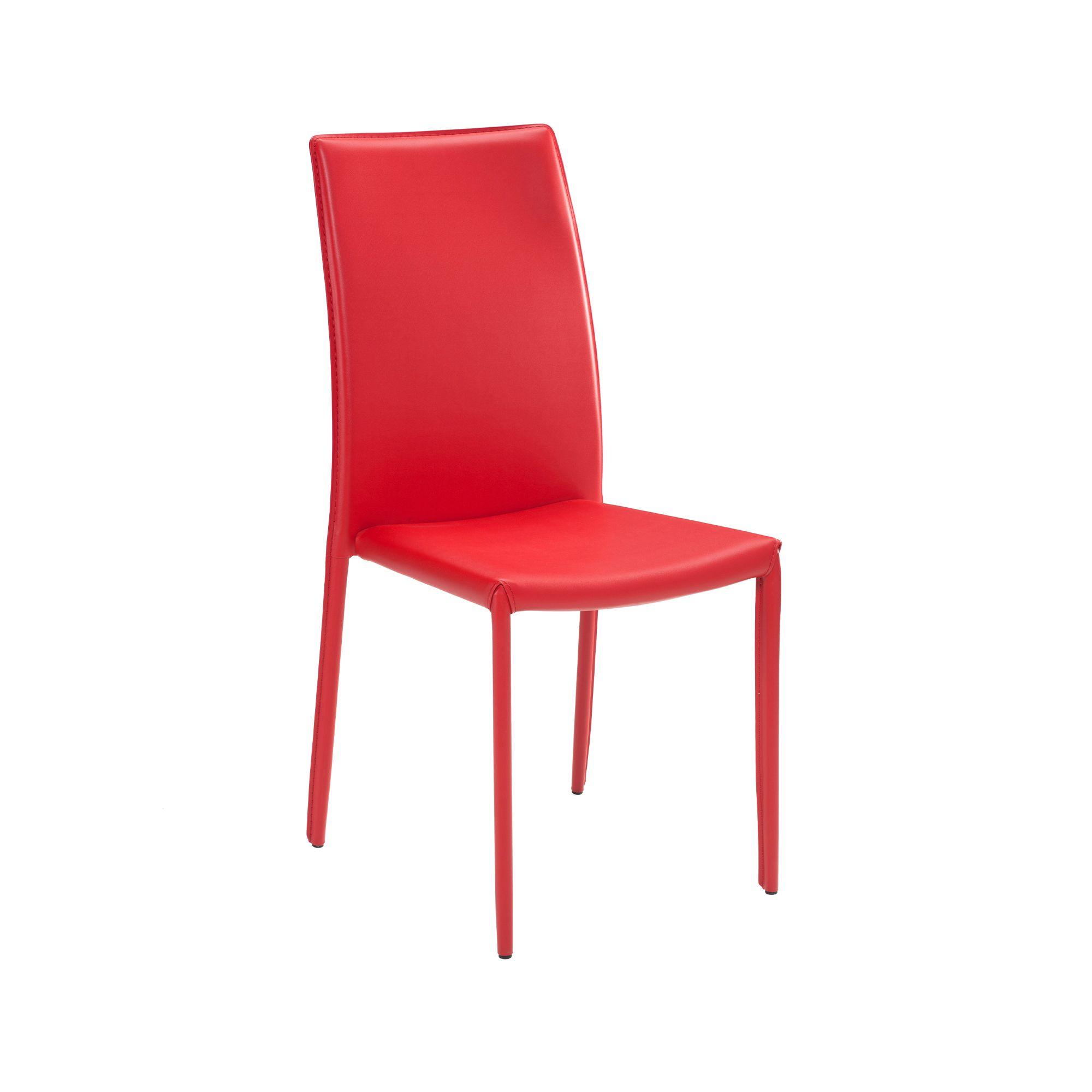 Model 176 chair in modern style