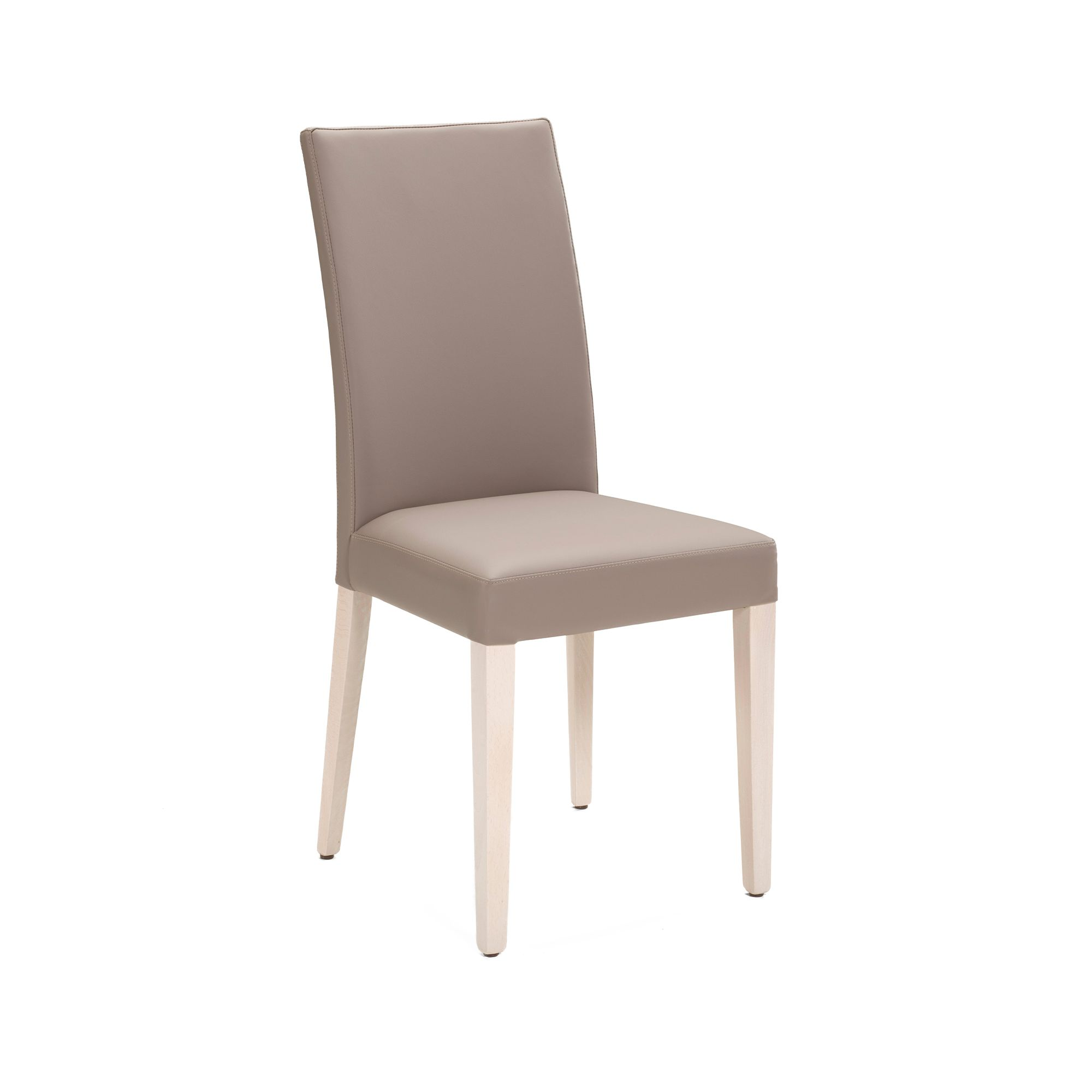 Model 215 chair in modern Style