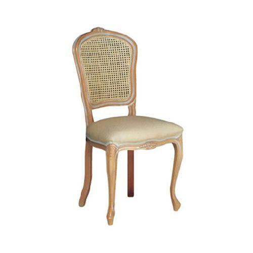 Model 411 chair in modern style