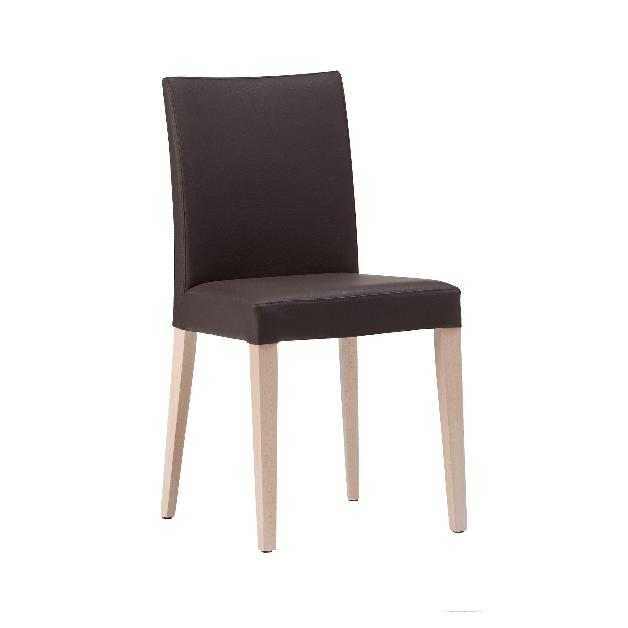Sedia in stile classico modello 840