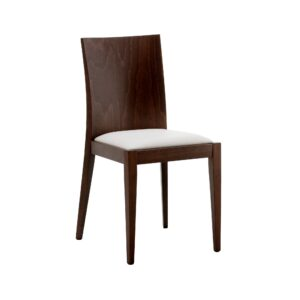 Sedia in stile classico modello 841