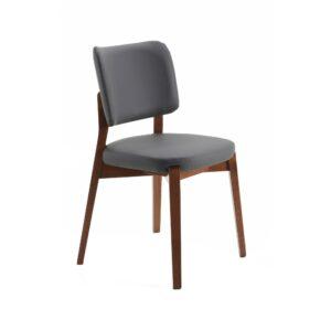 Model 853 chair in modern style