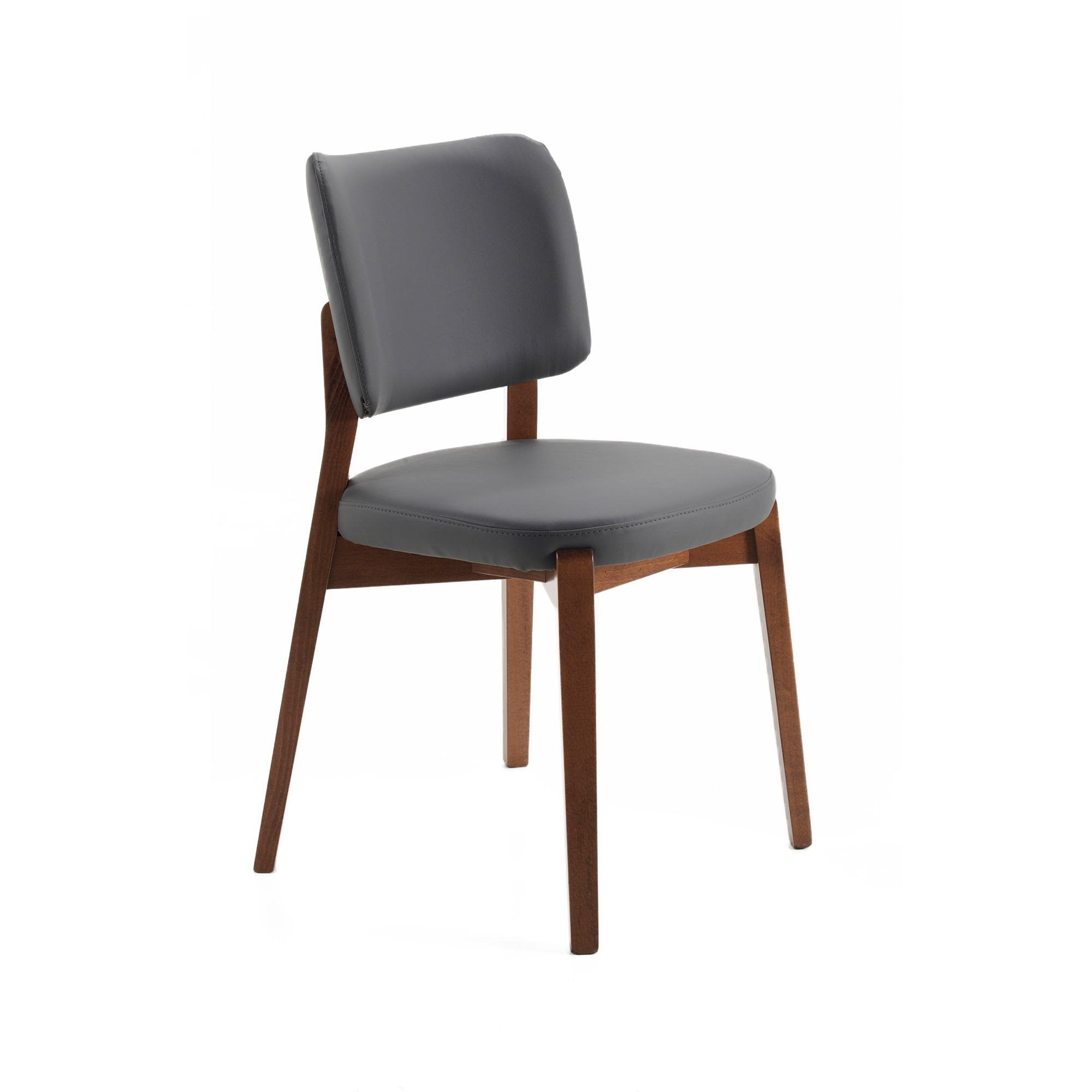 Model 853 chair in modern style
