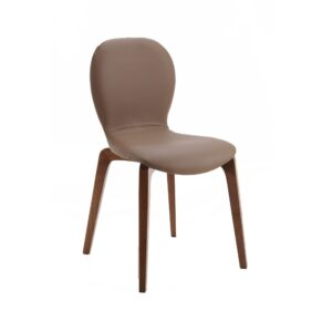 Model 857 chair in modern style