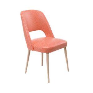 Sedia stile in stile modello 859