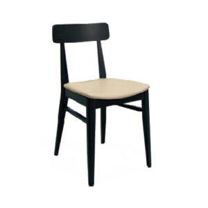 Sedia in stile classico modello 868