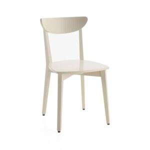 Model 871L chair in modern style