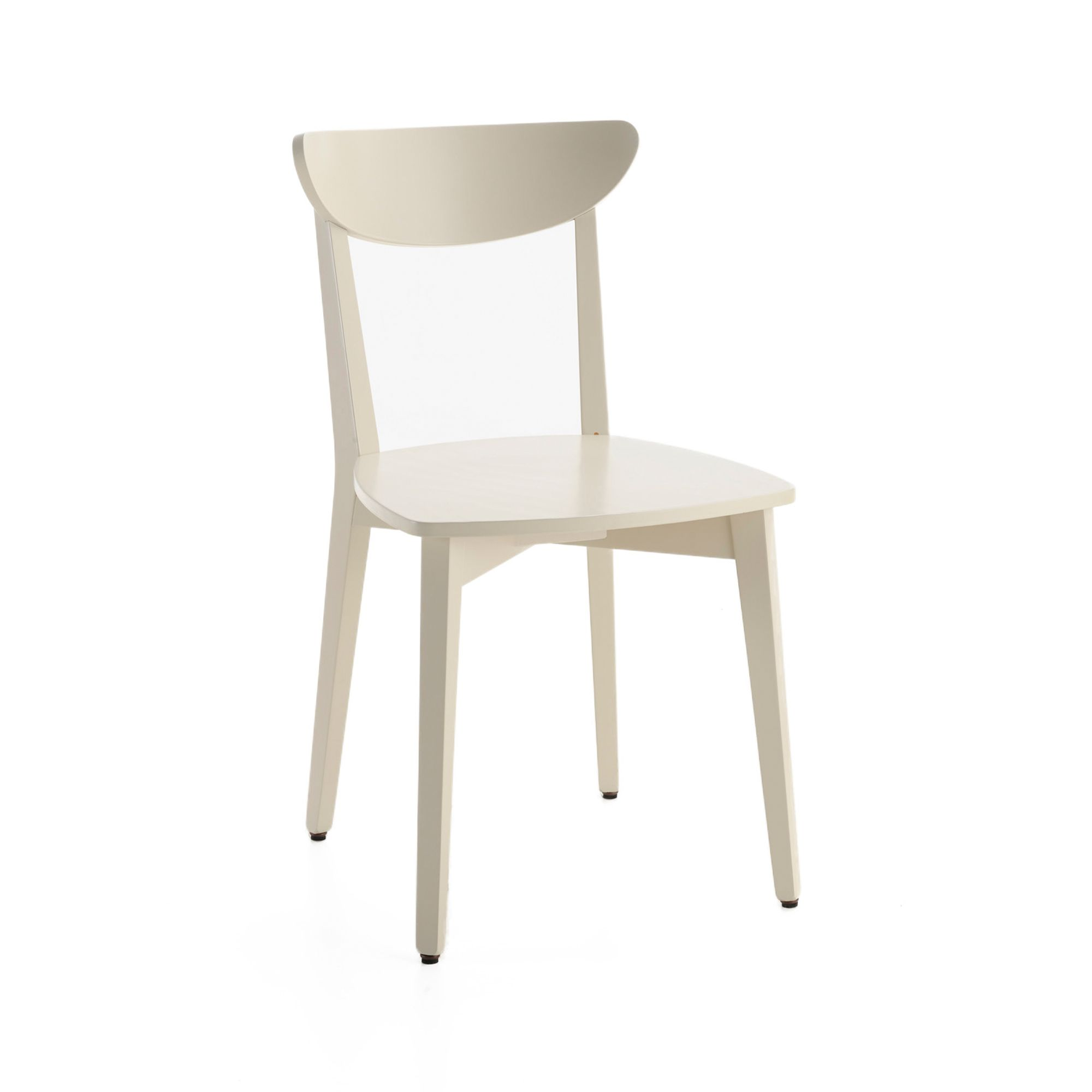 Model 871L chair in modern style