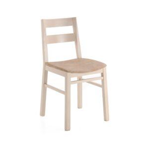 Model 873 chair in modern style