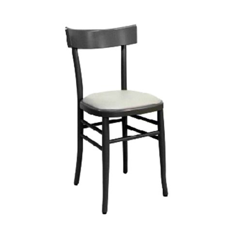 Model 876 A imb chair in classic style