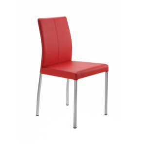 Model 906 chair in modern style