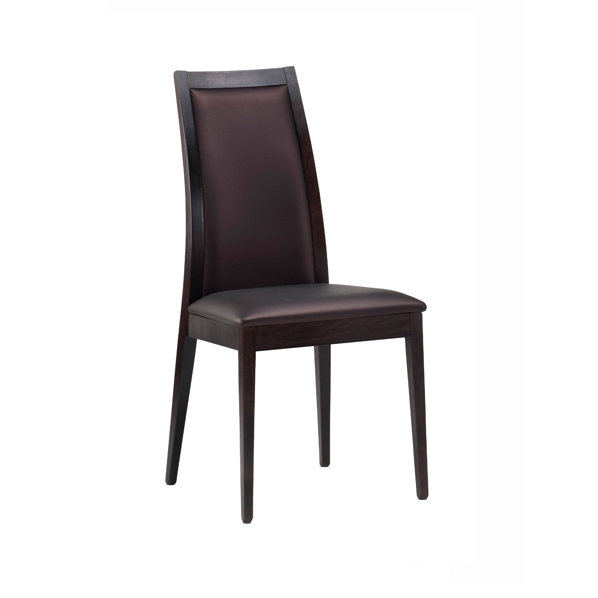Model 912 chair in classic style
