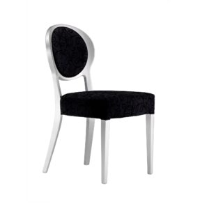 Model 927 chair in classic Style