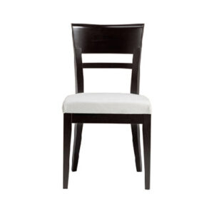 Sedia in stile classico modello 947