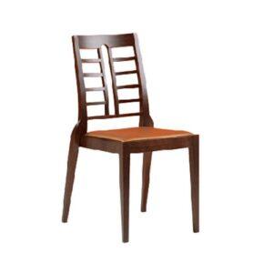 Sedia stile in stile modello 953