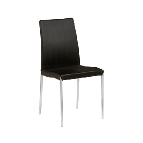 Model 963 chair in modern style