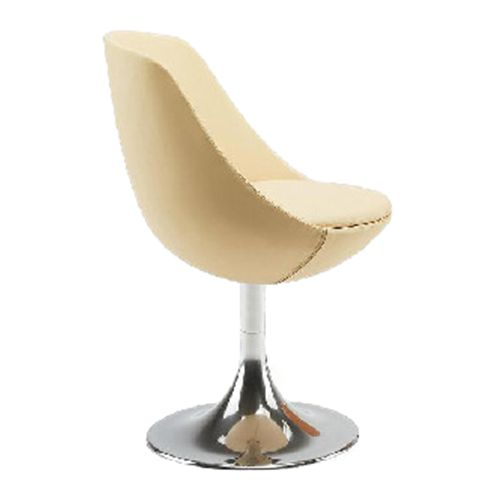 Model 983 chair in matching style