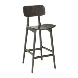 Model 881 stool in modern style