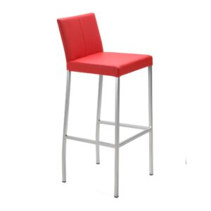 Model 907 stool in modern style