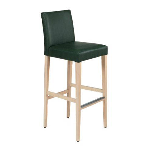 Model 915 stool in classic style
