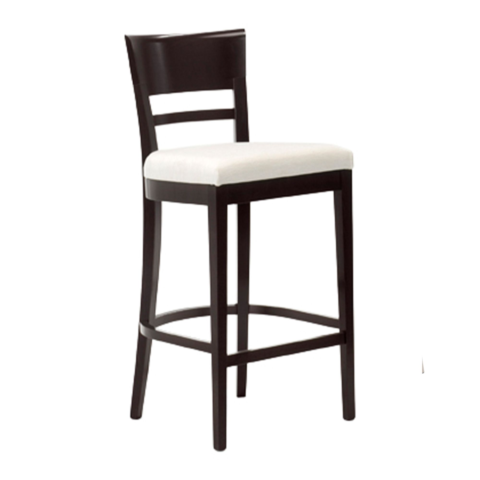 Model 944 stool in classic style