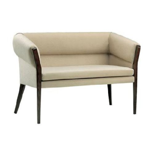 Model Royal sofa in style