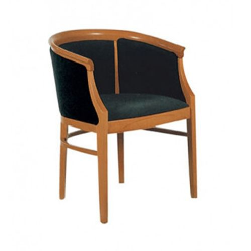 Model 1410/2 armchair in style