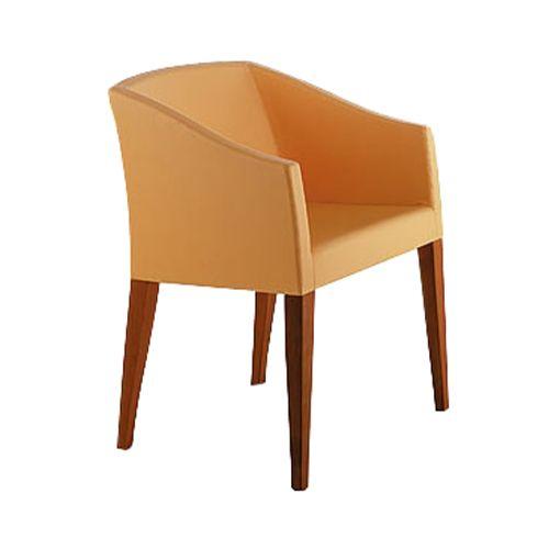 Model 980 armchair in modern style