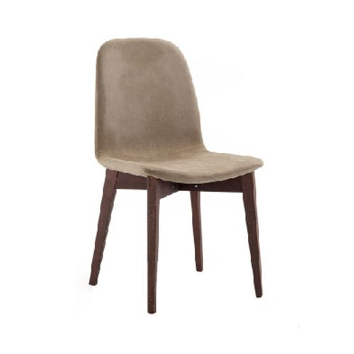 Model 860 chair in modern style