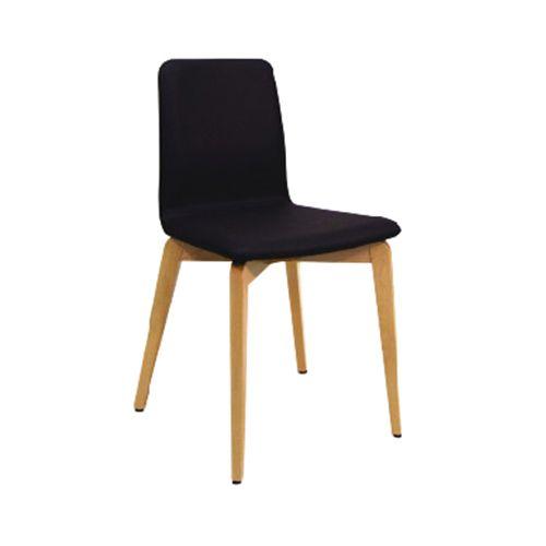 Model 865 chair in modern style