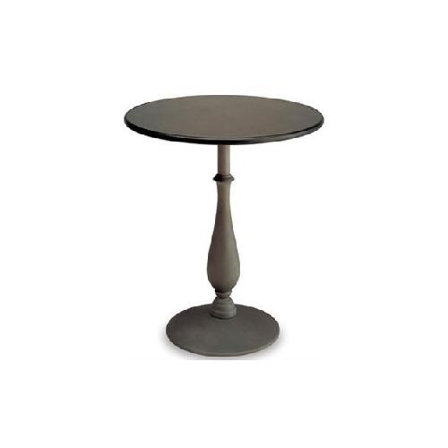 Tavolo stile in stile modello 14