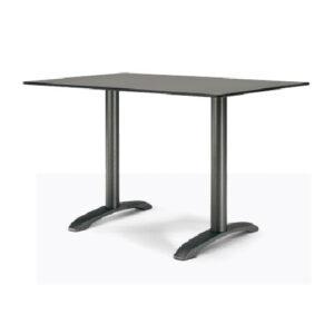 Tavolo stile in stile modello 19