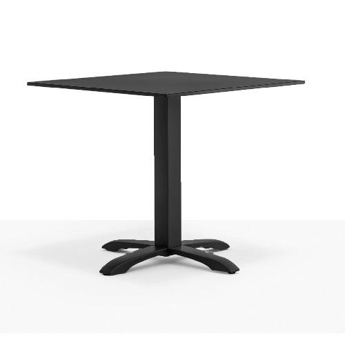 Tavolo stile in stile modello 20