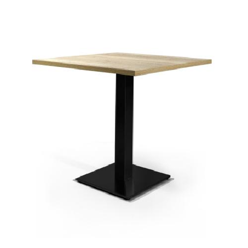 Tavolo in stile moderno modello 22