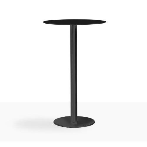 Model 25 table in modern style