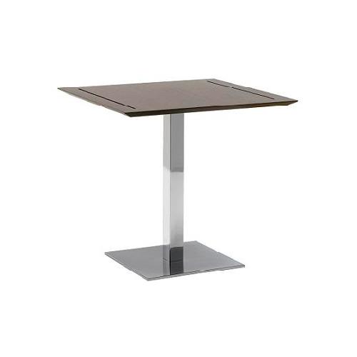 Tavolo in stile moderno modello 973