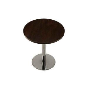 Model 974 table in modern style