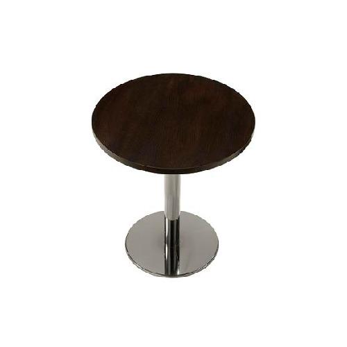 Tavolo in stile moderno modello 974