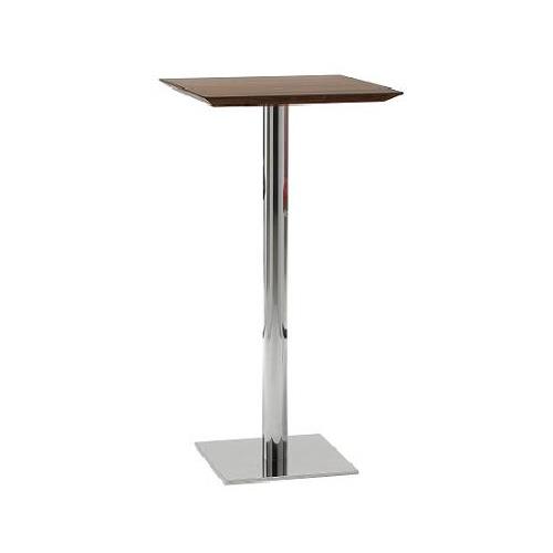 Tavolo in stile moderno modello 975