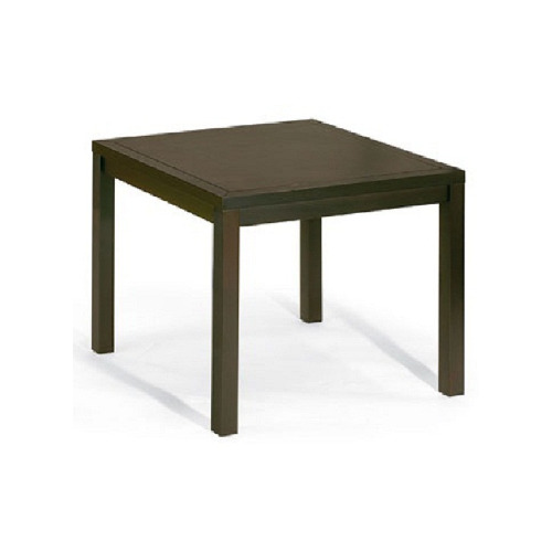 Model 976 table in vintage style