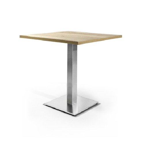 Model 977 table in modern style